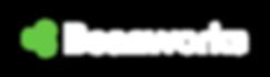 Beanworks-Logo-FullColour-Gradient-Rever