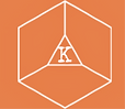 K (2).png