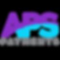 500x500-APS-Logo-Color-RGB.png