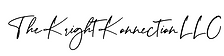 kk signature.png