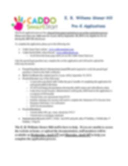 Pre K Application Letter.jpg