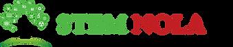 STEM+Horizontal+Logo+(3).png