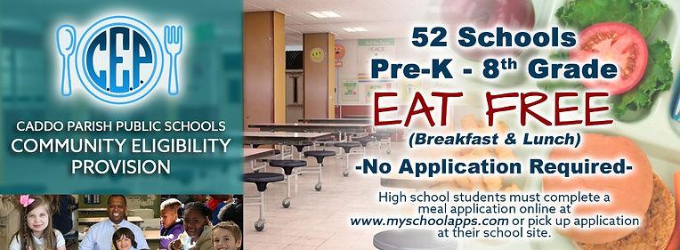 CEP_Free_Lunch2_edited.jpg