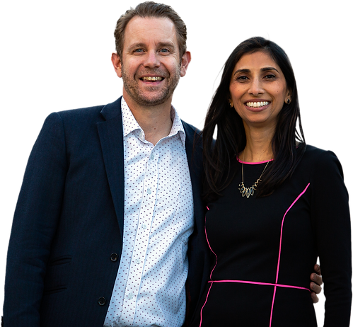 rupal and andrew smiling.png