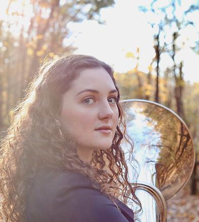 Bridget Conley