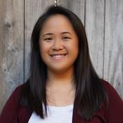Janice Ying