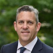 Matthew VanBesien
