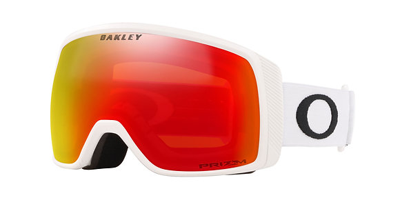 OAKLEY Flight Tracker XS Snow Goggle