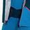 Thumbnail: SCHÖFFEL 3L Jacket Marmolada M