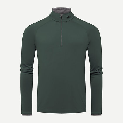 KJUS Feel Half-Zip