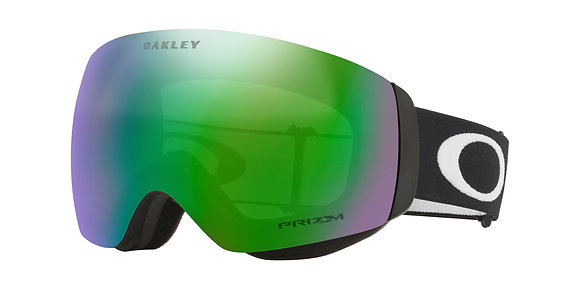 OAKLEY Flight Deck™ XM Snow Goggle