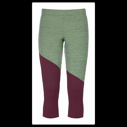 ORTOVOX Fleece Light Short Pants