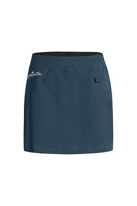 MONTURA Strech Sporty Skirt Damen