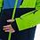 Thumbnail: SCHÖFFEL Ski Jacket Wannenkopf B