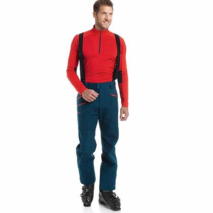 SCHÖFFEL 3L Pants Marmolada M