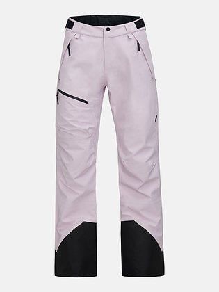 PEAK PERFORMANCE Vertical 3L Pants Damen