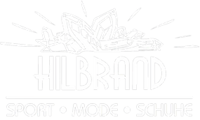sport-hilbrand_logo_riezlern_edited_edit