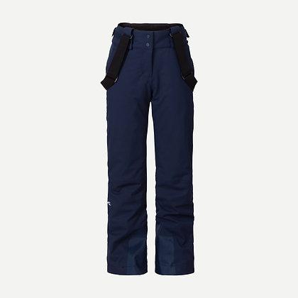 KJUS Girls Silica Pants