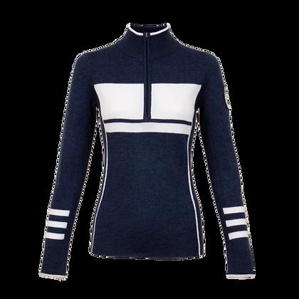 KLIMSON KLOVER Alpine Alley Pullover Sweater