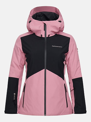 PEAK PERFORMANCE Anima GTX Jacket