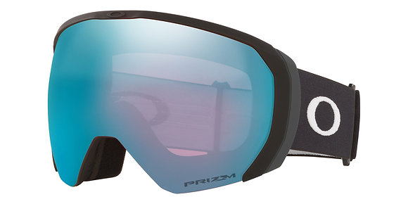 OAKLEY Flight Path XL Snow Goggle