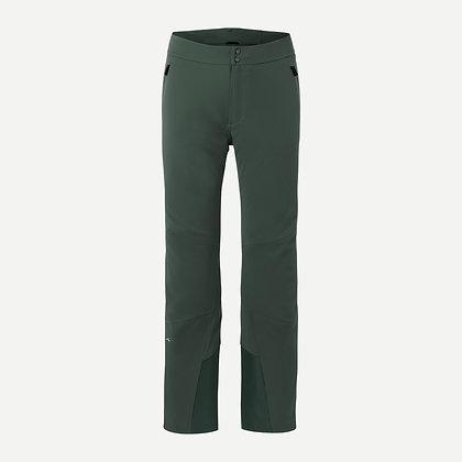 KJUS Formula Pants