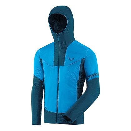 DYNAFIT Speed Insulation Hooded Jacket M