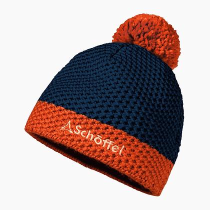 SCHÖFFEL Knitted Hat Raggal KIDS