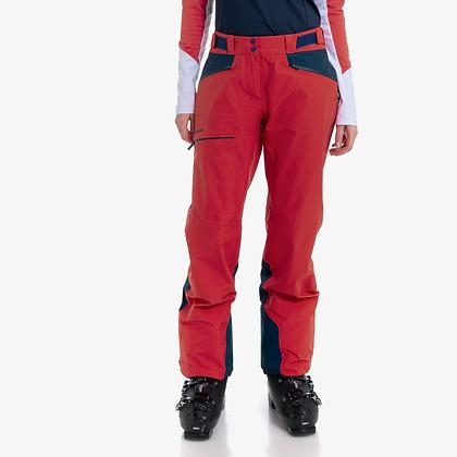 SCHÖFFEL3L Marmolada Pants W
