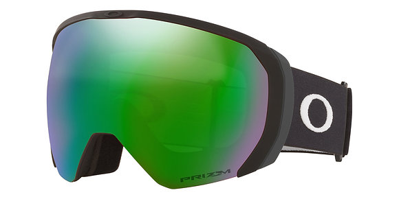 OAKLEY Flight Path XL Snow Goggle