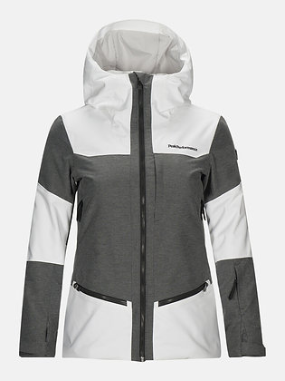 PEAK PERFORMANCE Balmaz Jacke Damen