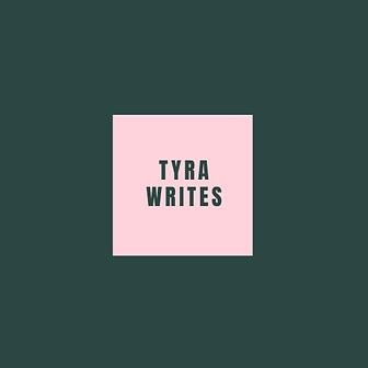 Tyra Writes Logo.png