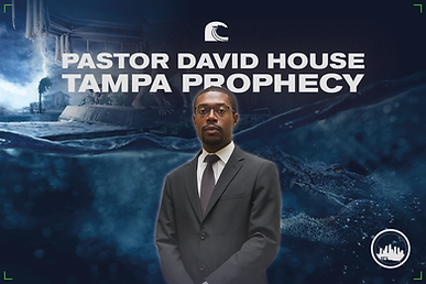 Pastor House - Tampa [V3].png