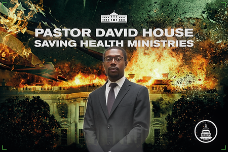 Pastor House - DC Prophecy.png