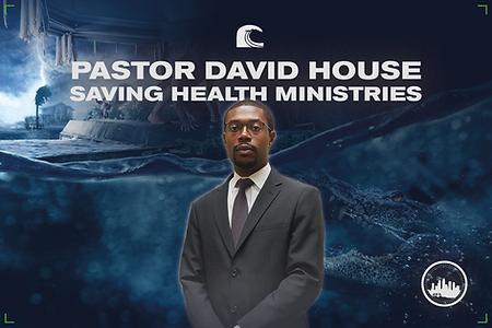 Pastor House - Tampa [V2].png