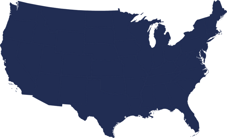 toppng.com-maps-of-us-outline-blue-png-m