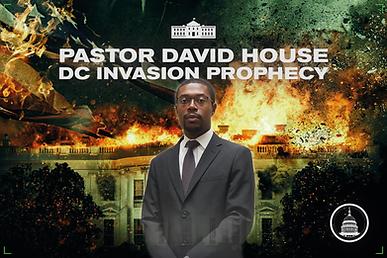 Pastor House - DC Prophecy [V2].png