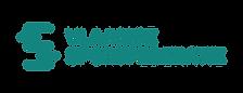 Logo Vlaamse Sportfederatie.png