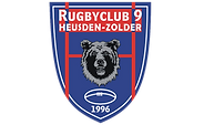 rugbyclub 9.png