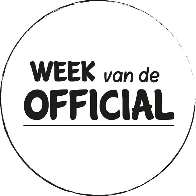 Logo WvdO (zonder datum)