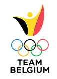Logo team Belgium.png