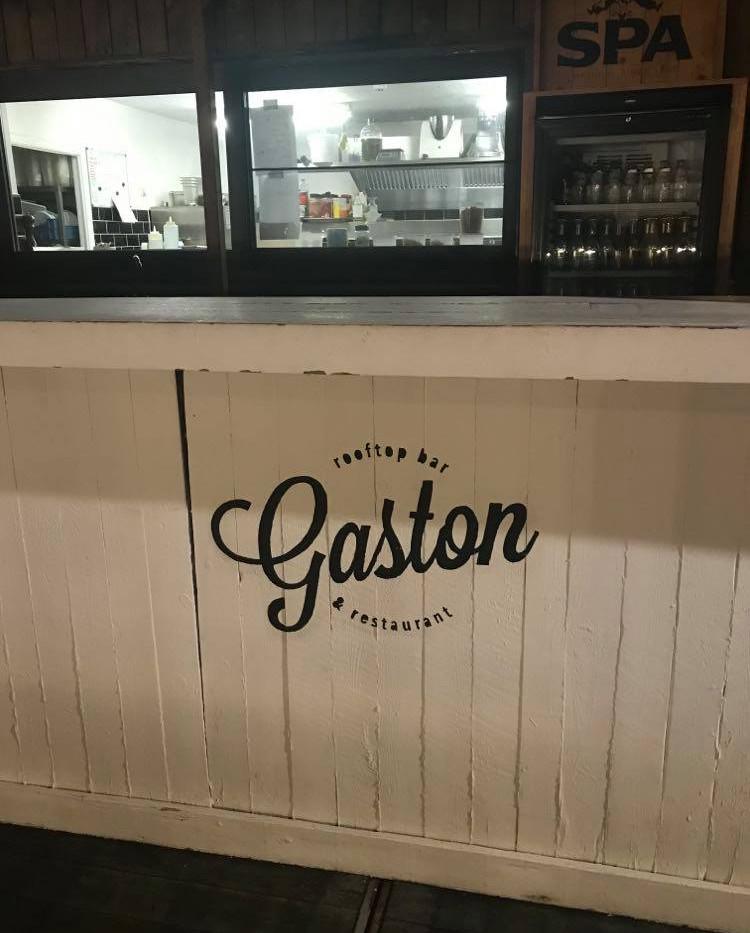 Gaston Rooftop5