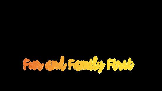 furandfamilyblack.png