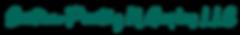 logo script-05.png