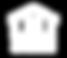 MLS Realtor Logos-06.png