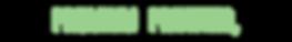 tagline green-06.png
