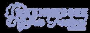 Iris Festival General Logo-02.png