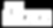MLS Realtor Logos-05.png