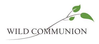 Wild Communion Logo.jpg
