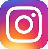 New-Instagram-logo_edited_edited.jpg